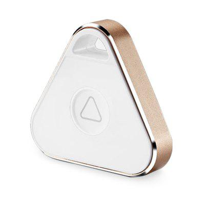 imHere Bluetooth Anti-lost Alarm Tracker Selfie Timer