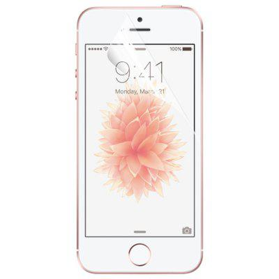 ENKAY Screen Protective Film for iPhone SE / 5 / 5S