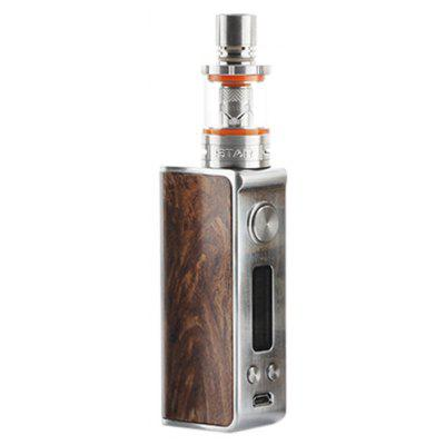 Original SMY 75W Mini E Cigarette Mod Kit