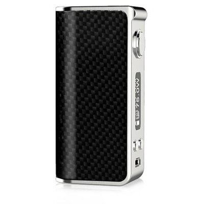 Original SMY 75W Mini TC Box Mod