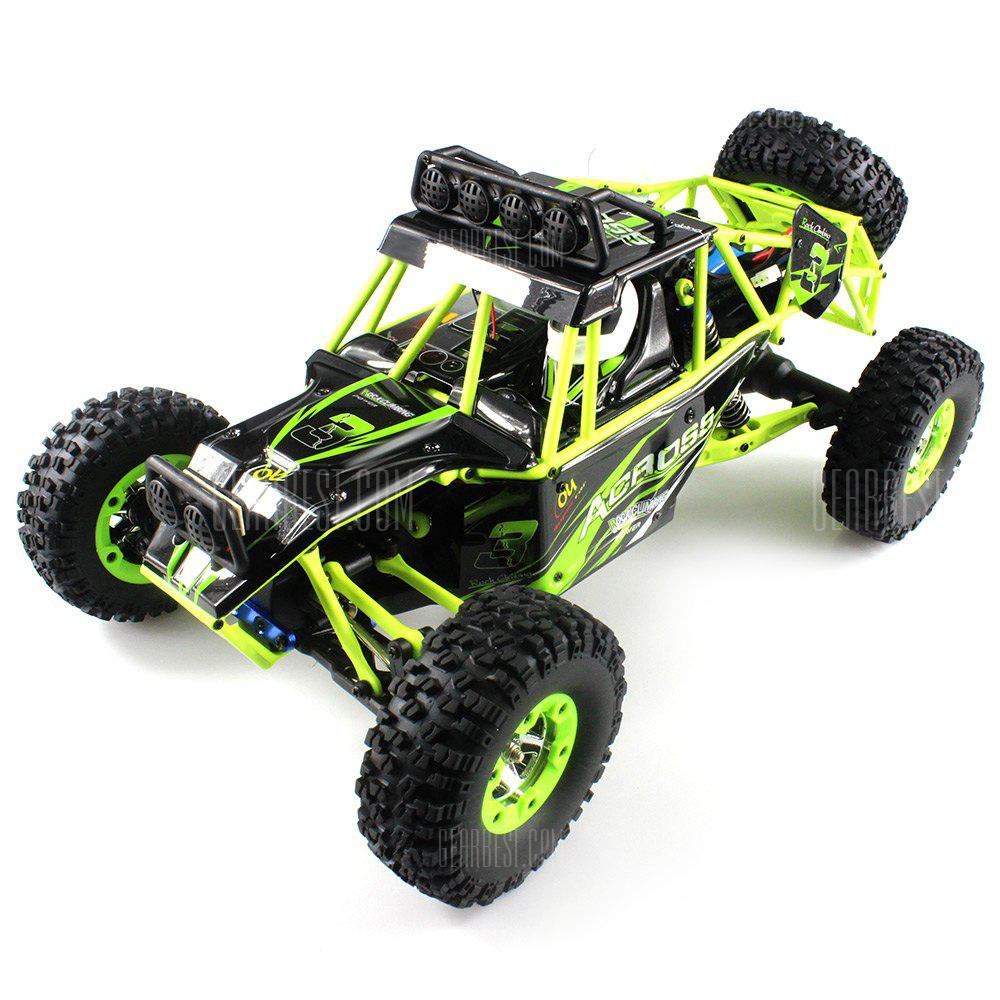 rc car remote with M Accessories Id 351315 on Watch in addition 611015 32812375331 in addition 7 Ways To Go Faster Nitro Edition likewise 26cc RC car baja gas car remote control car electric rc car RC car toy as well Voiture Tele mandee Voiture Vehicule Tele mandee Electrique Terrain ef bc 8cpuissant Moteur De Haute Vitesse 40 Kmh 35mins De Lautonomie Orange.