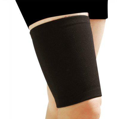 Breathable Sport Thigh Sleeve Compression Hamstring Groin Support