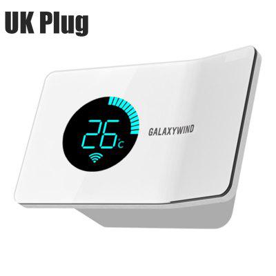GALAXYWIND Wukong i8 Smart WiFi Smart Aircon Socket - Family Plus Version