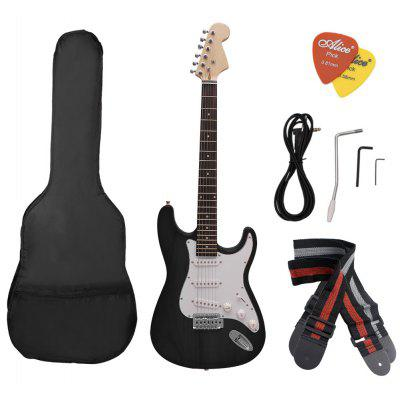 IRIN ST Electric Guitar