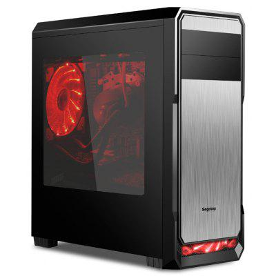 Segotep Computer Cases PC Mainframe