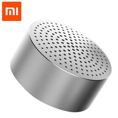 Originale Xiaomi Mi Bluetooth 4.0 Altoparlante