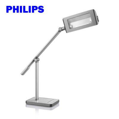 Philips 71568 Stork Dimming LED Desk Lamp