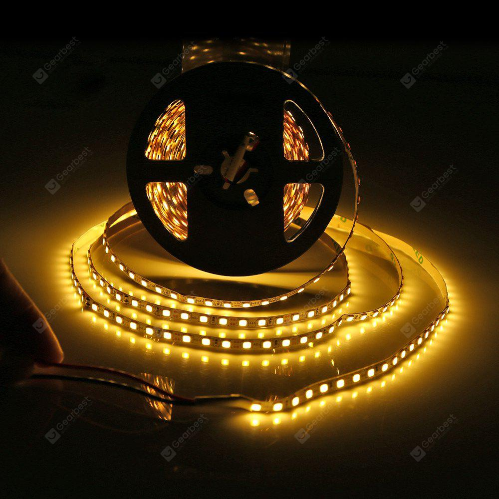 Brelong 5m 120 x smd 2835 m 48w flexible led light strip 1696 brelong 5m 120 x smd 2835 m 48w flexible led light strip aloadofball Image collections