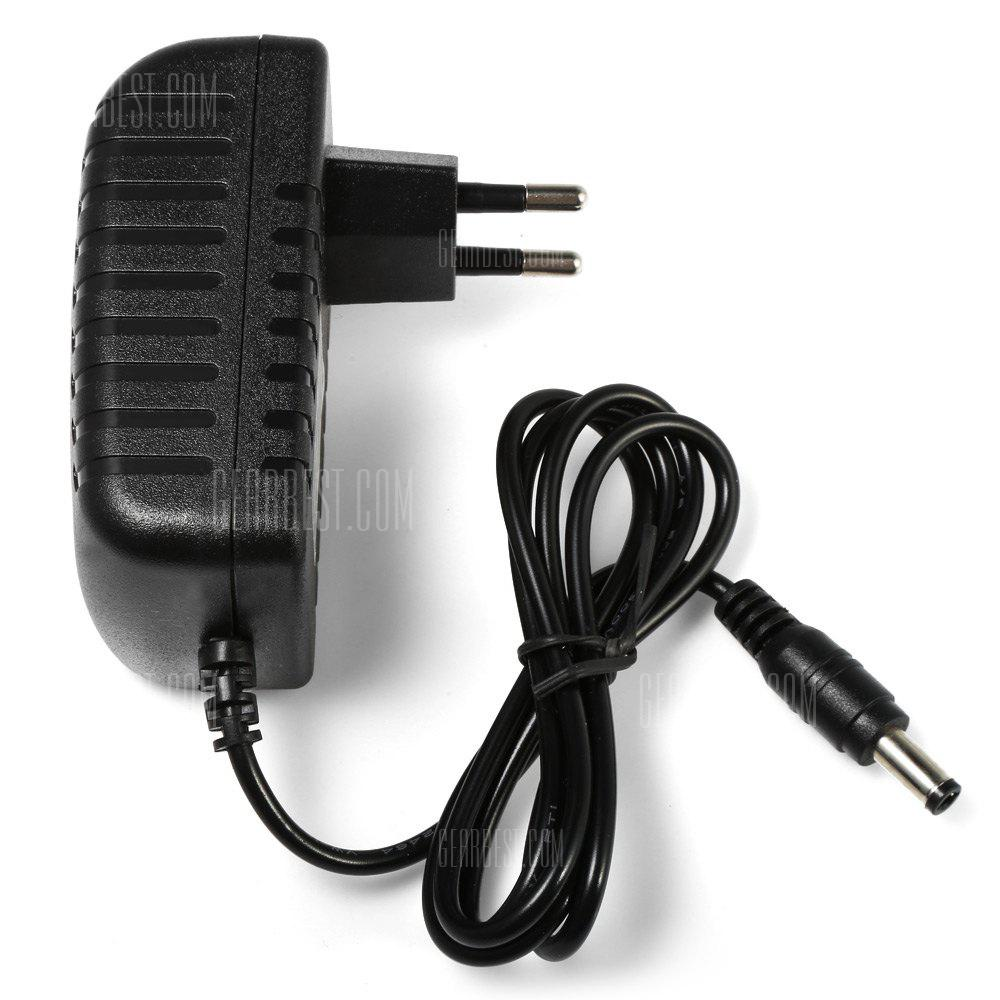 BRELONG 12V 2A 24W Power Adapter for LED Light Strip
