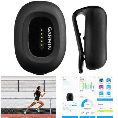 GARMIN Vivoki Health Monitor Fitness Activity Tracker