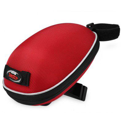 Water-resistant Outdoor Bike Tail Bag Cycling Road Mountain Bicycle Accessories