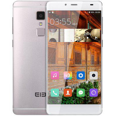 elephone,s3,3/16gb,3),coupon,price,discount