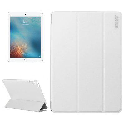 ENKAY PU Leather Protective Cover Case for iPad Pro 9.7 inch
