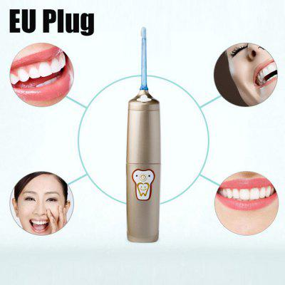 HKS-301C Portable Electric Oral Irrigator