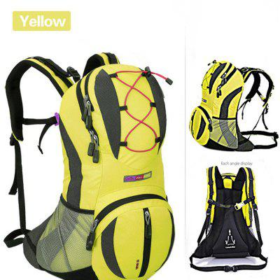 LOCAL LION 20L Nylon Climbing Backpack