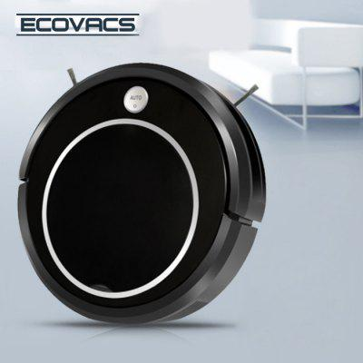 ECOVACS CEN330 Smart Robotic Vacuum Cleaner