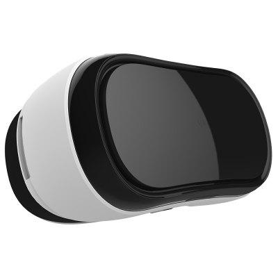 MAGICSEE M1 All in One VR Headset 3D Virtual Reality Glasses with Controller аксессуар runxin адаптер для умягчителя м 77 в сборе 34230