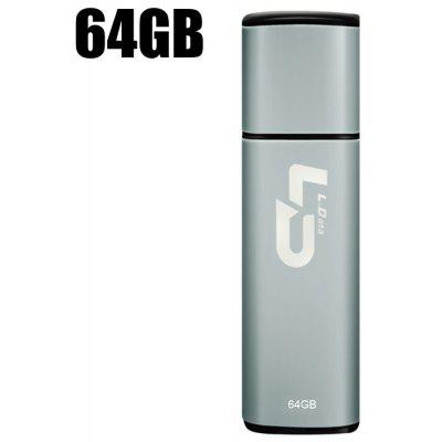 LD C07 64GB USB 2.0 Flash Drive Data Storage Devices