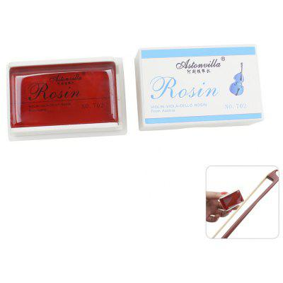 Astonvilla 702 Rosin for Violin / Viola / Cello