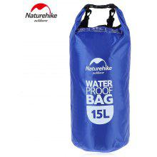 NatureHike Multifunctional Waterproof Outdoor Floating Dry Bag