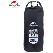 NatureHike Outdoor 20L Waterproof Bag