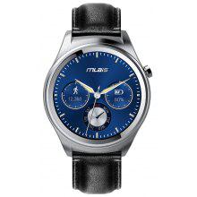 Mlais Android Smartwatch