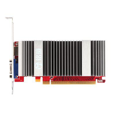 MAXSUN MS-HD6450 1G Graphics Card