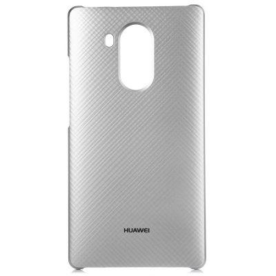 Original Huawei Protective Back Case for Mate 8