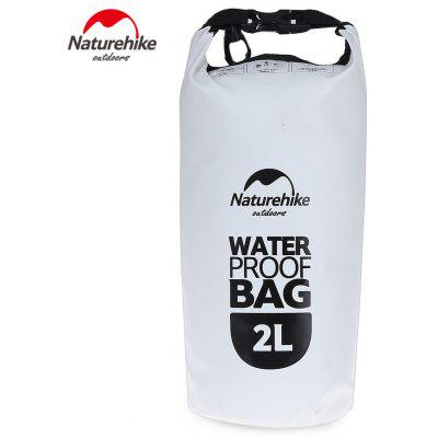 NatureHike Multifunctional Ultralight Outdoor Waterproof Dry Bag