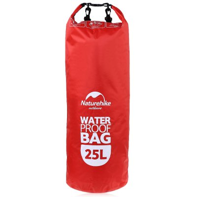NatureHike Multifunctional Waterproof Outdoor Floating Dry BagOther Camping Gadgets<br>NatureHike Multifunctional Waterproof Outdoor Floating Dry Bag<br><br>Package Content: 1 x WaterproofBag<br>Package size: 20.50 x 13.00 x 3.00 cm / 8.07 x 5.12 x 1.18 inches<br>Package weight: 0.238 kg<br>Product size: 65.00 x 37.00 x 0.10 cm / 25.59 x 14.57 x 0.04 inches<br>Product weight: 0.216 kg