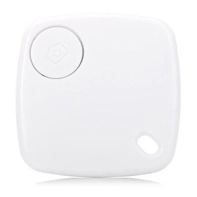 Mini Bluetooth Smart Finder