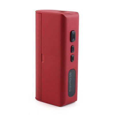 Original Kangside KSD 80W TC Box Mod