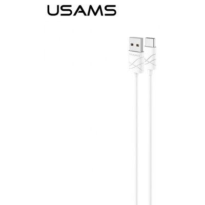USAMS U-gee Series US SJ039 Type-C Cable