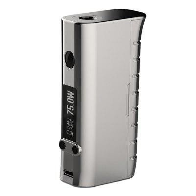 Original SMY DNA 75W TC Box Mod