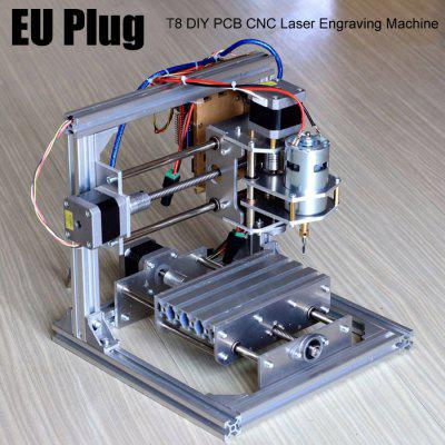 https://www.gearbest.com/3d-printers--3d-printer-kits/pp_356128.html?lkid=10415546