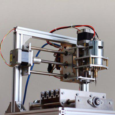 Фото T8 DIY CNC Engraver Printer Machine. Купить в РФ