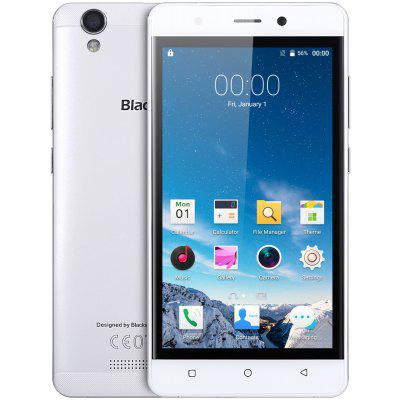 Blackview A8 3G Smartphone