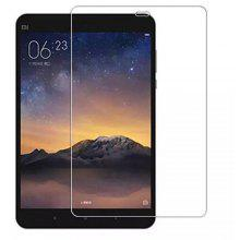 ASLING Practical Tempered Glass Screen Protector for Xiaomi Pad 2