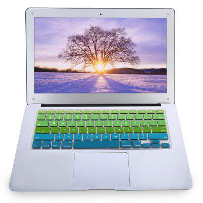13 inch Laptop Keyboard Cover