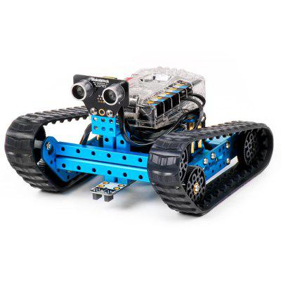 Makeblock 3 dans 1 mobot Ranger Educational Robot Kit
