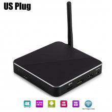 S11 TV Box 64Bit Android 5.1