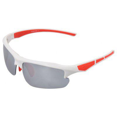 KASHILUO XQ128 Anti-hangover Cycling Glasses