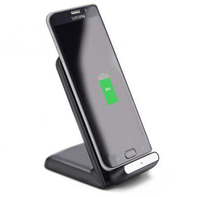 Itian A18 5W Qi Standard Wireless Charging Charger Transmitter