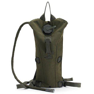 BL018 3L Water Bag Waterproof