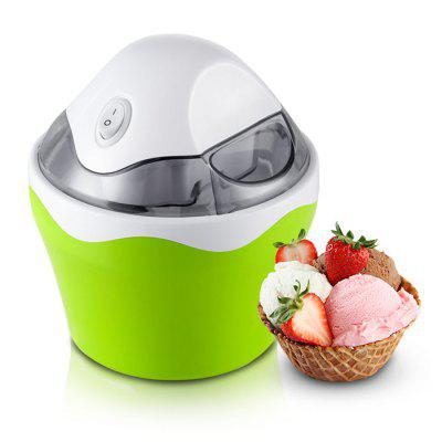 Caple DIY Electric Fruit Ice Cream Maker