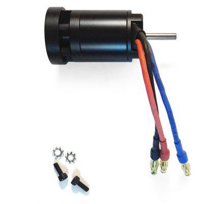 FEILUN FT011 Original Vessel Component RC Boat Accessory External Rotor Brushless Motor