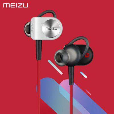 Фото Original Meizu EP51 Bluetooth HiFi Sports Earbuds. Купить в РФ