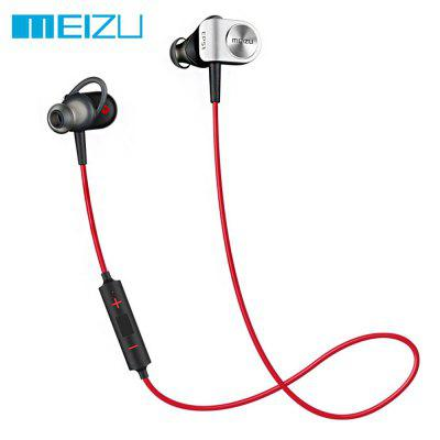 Original Meizu EP-51 Bluetooth HiFi Music Sport In-ear Earbuds