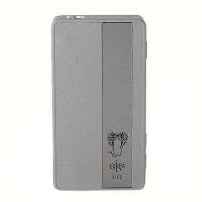 Vapmod Cobra T150 TC VW Box Mod