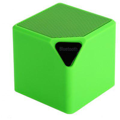 MiniX3 Wireless Bluetooth 4.0 Speaker